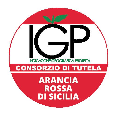 arancia-rossa-di-sicilia