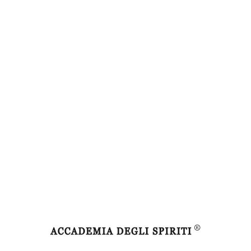 Logo-Gin-970